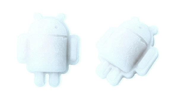 Android-Ice-Cube-Tray-03.jpg