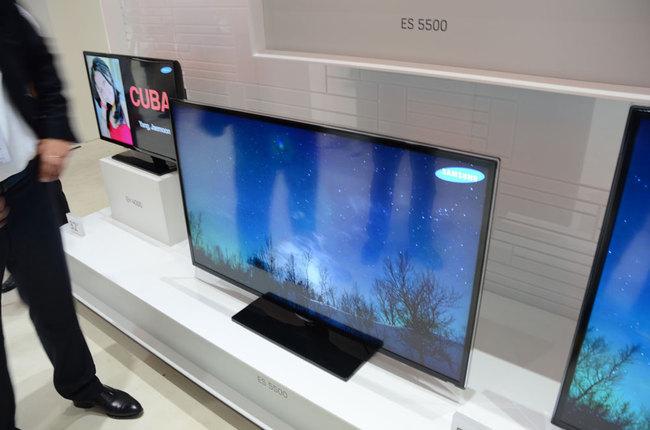 ES5500.jpg