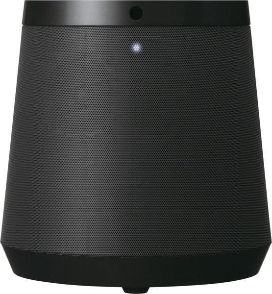 RBX-500.jpg
