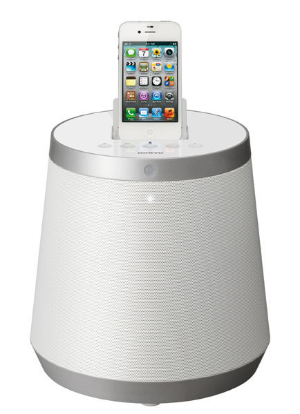 RBX-500_iPhone.jpg