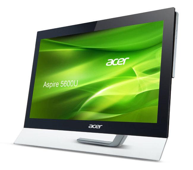 Acer_Aspire_5600U.jpg