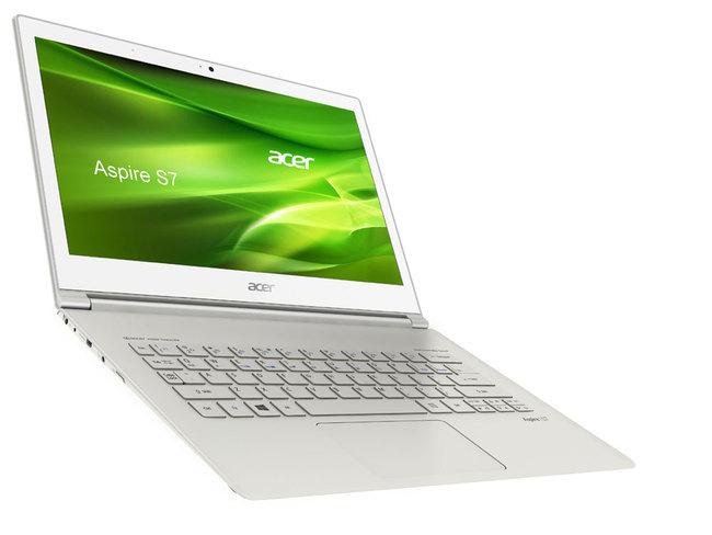 Acer_Aspire_S7_01.jpg