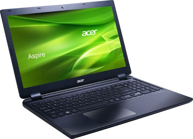 Acer_Aspire_Timeline_Ultra_.jpg