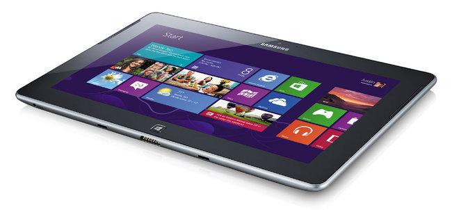 Samsung_ATIV_Tab_04.jpg