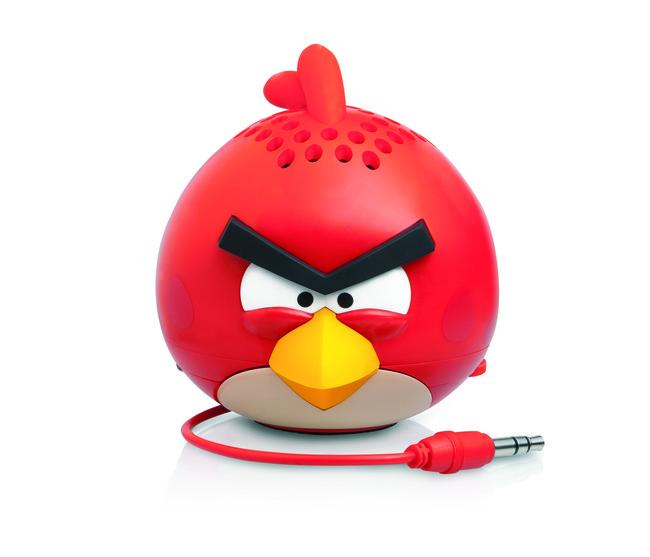 angry1.jpg
