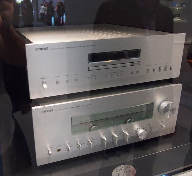 Yamaha_A-S3000-CD-S3000.jpg