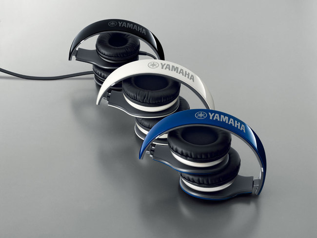 Yamaha_casque_01.jpg