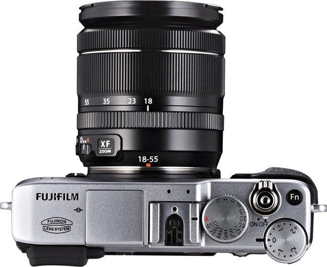 FUJIFILM_X-E1_exposure_1.jpg