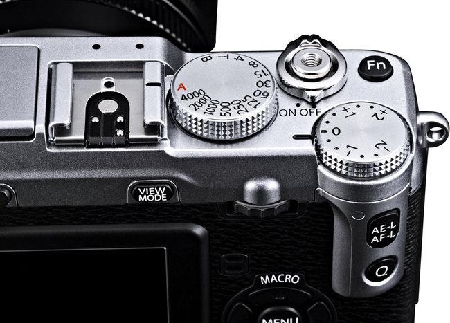 FUJIFILM_X-E1_exposure_2.jpg