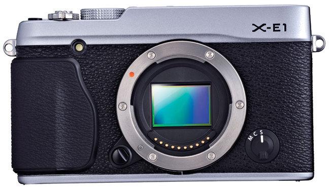 FUJIFILM_X-E1_silver.jpg