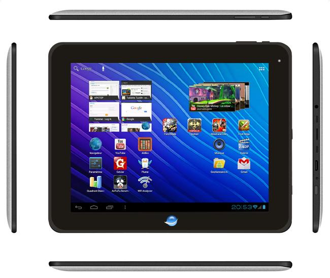 tablette1.jpg