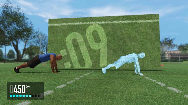 NikeKinect-Training-02.jpg