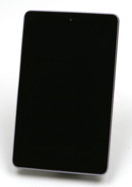 Google_Nexus_7_2.jpg