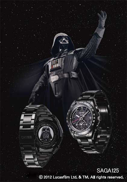 Seiko-Star-Wars-01.jpg