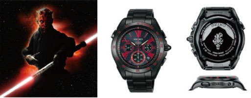 Seiko-Star-Wars-03.jpg