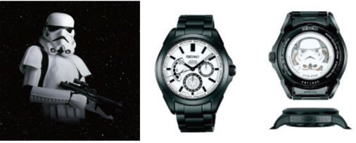 Seiko-Star-Wars-04.jpg