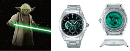 Seiko-Star-Wars-06.jpg