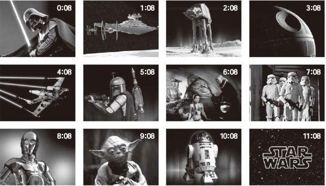 Seiko-Star-Wars-09.jpg