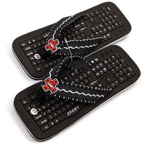 Kito-Keyboard-01.jpg
