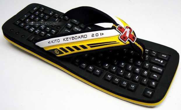 Kito-Keyboard-03.jpg