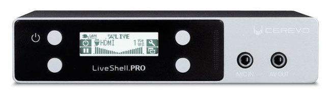 LiveShell-Pro-02.jpg