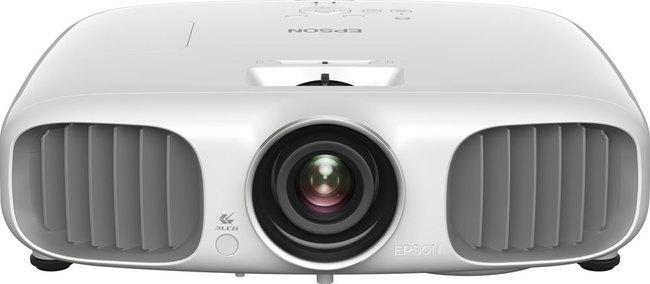 Epson-EH-TW6100.jpg