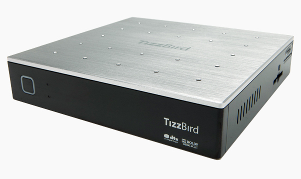 tizzbird1.jpg
