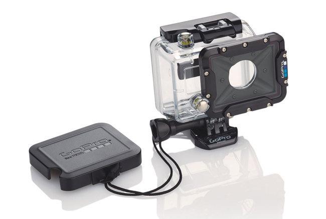 GoPro-Caisson-1.jpg