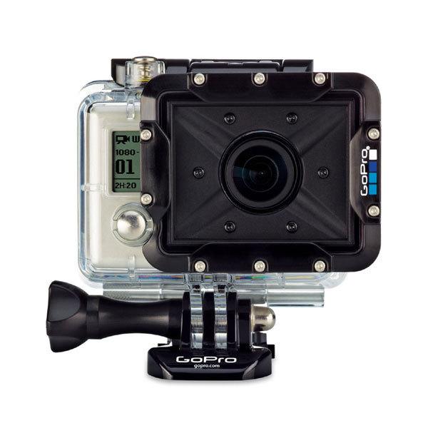 GoPro-Caisson-2.jpg