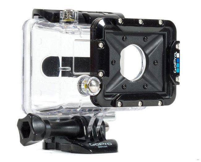 GoPro-Caisson-4.jpg
