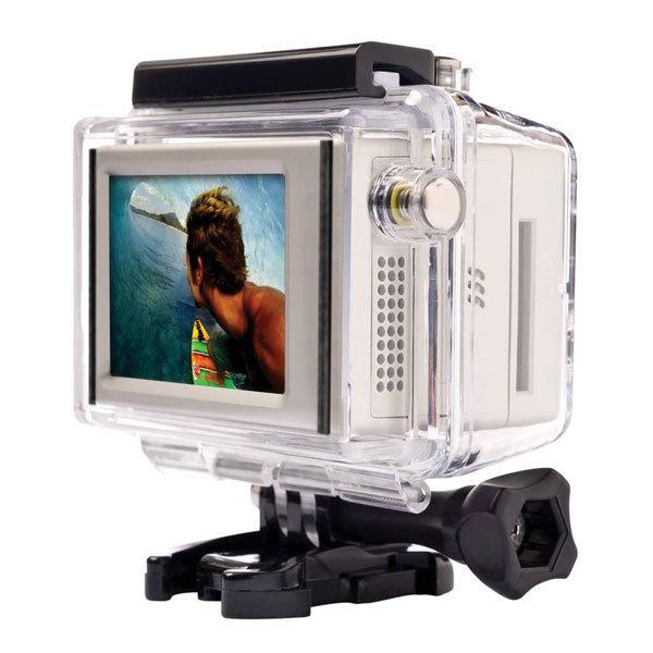 GoPro_LCD_1.jpg