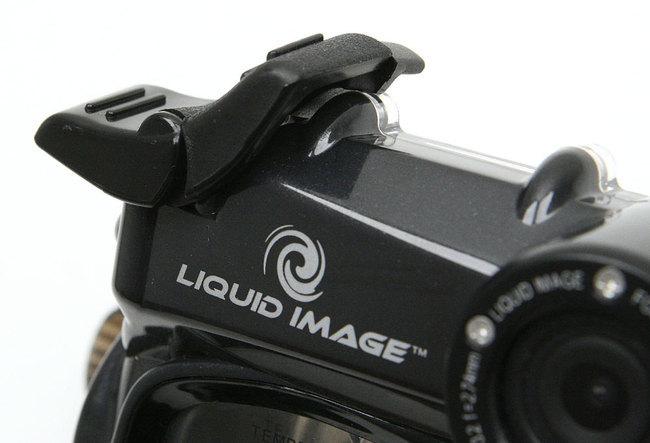 Liquid_8.jpg