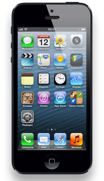 iPhone-0.jpg