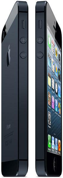 iPhone-17.jpg
