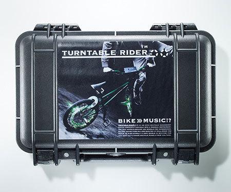 Turntable-Rider-07.jpg