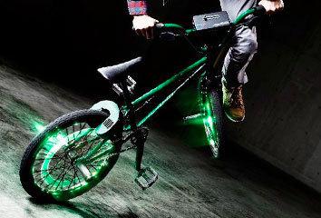 Turntable-Rider-08.jpg