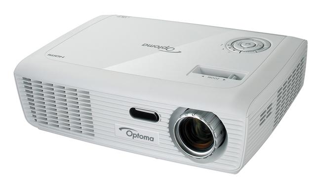 HD6720-100-2.jpg