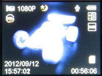 Midnight-GT-Recorder-07.jpg