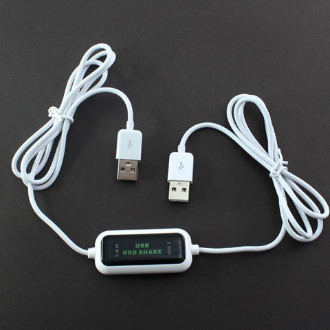 USB-ODD-Sharing-01.jpg