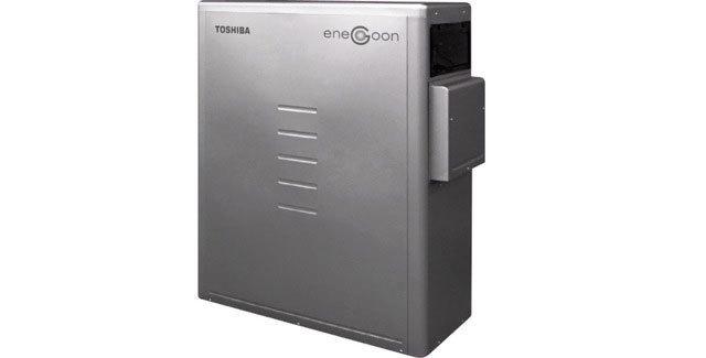 eneGoon-01.jpg