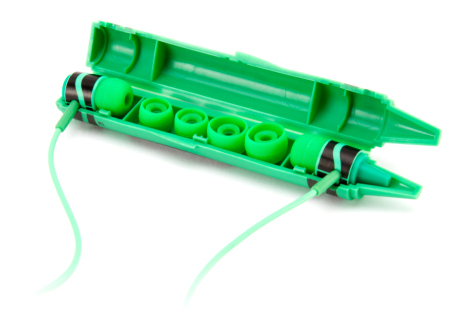 crayo1.jpg