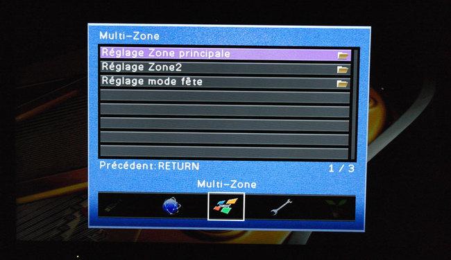 Yamaha-RX-A820SAM_6295.jpg