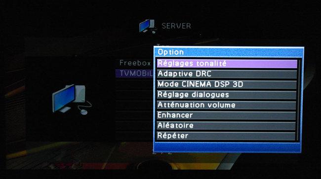 Yamaha-RX-A820SAM_6300.jpg