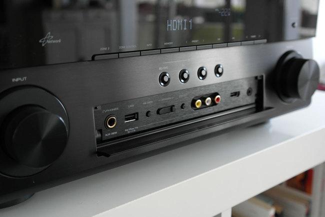 Yamaha-RX-A820SAM_6318.jpg