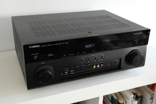 Yamaha-RX-A820SAM_6320.jpg