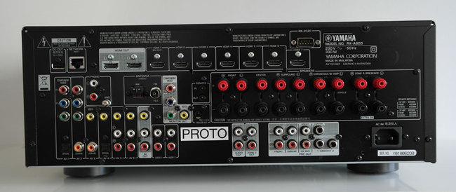 Yamaha-RX-A820SAM_6324.jpg
