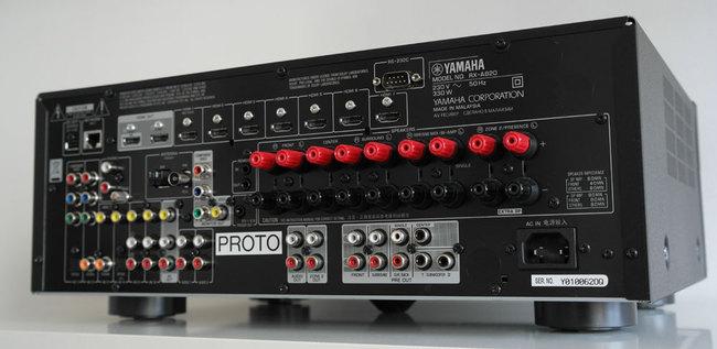 Yamaha-RX-A820SAM_6325.jpg