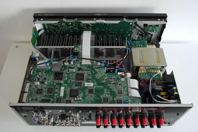 Yamaha-RX-A820SAM_6329.jpg