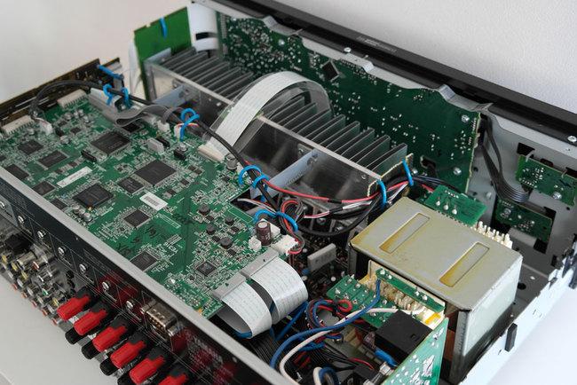 Yamaha-RX-A820SAM_6331.jpg