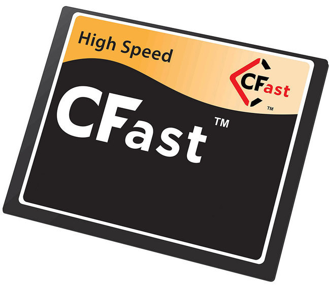 CFast-01.jpg